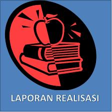 LAPORAN KINERJA PEMERINTAH NAGARI KOTO BANGUN BIDANG PEMBANGUNAN TAHUN 2015 - 2020