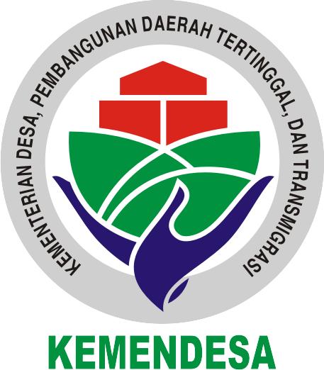 PERMENDES PDTT No. 7 Tahun 2021 tentang Prioritas Penggunaan DD 2022